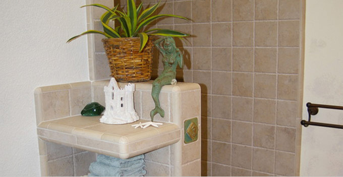 Bathroom Remodeling Bathroom Cabinets Escondido San Marcos - Bathroom remodel oceanside ca